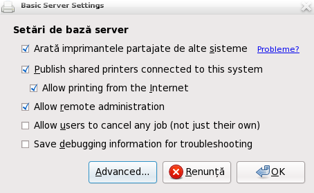 System-config-printer basic settings.png