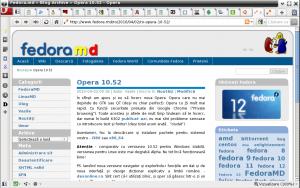 opera-10.52-6302